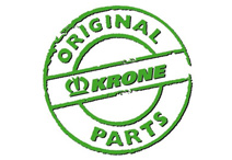 Krone north america spare parts krone excellent news krone for a good reason sciox Image collections